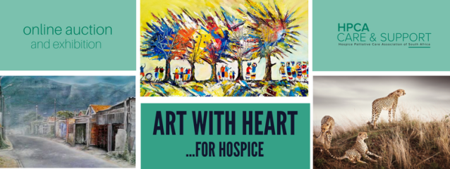 Art with Heart...for Hospice (1).png