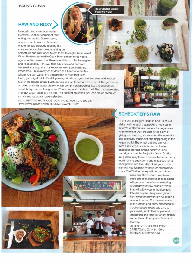 veggie-pg-5.jpg
